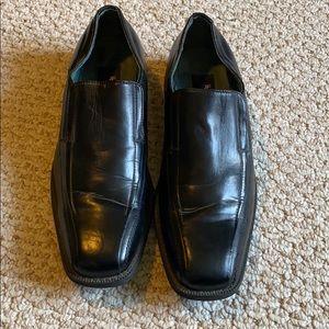 J ferra dress shoes